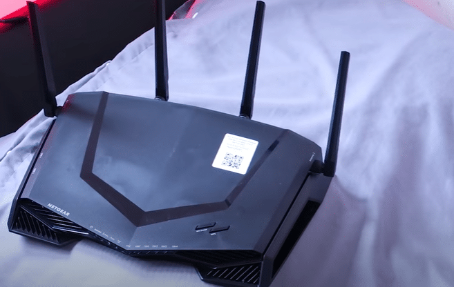 Best Netgear Router