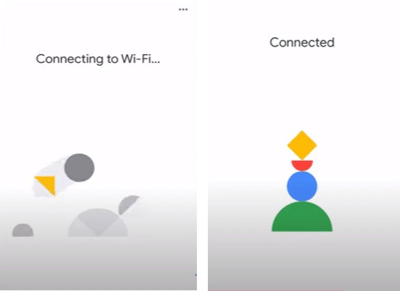 How to Change WiFi On Google Home
