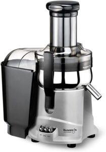 Best Centrifugal Juicer - Kuvings NJ-9500U.jpg