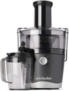 Best Centrifugal Juicer - Nutri Bullet Juicer.jpg