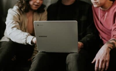 Best Games for Chromebook