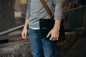 Buying Notebook vs Chromebook – Which is the better choice