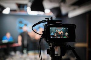 Canon T7 vs Canon T7i - Video