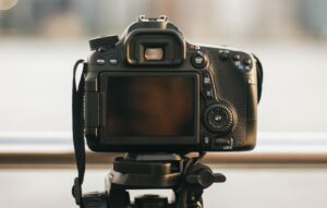 Canon T7 vs Canon T7i - Viewfinder