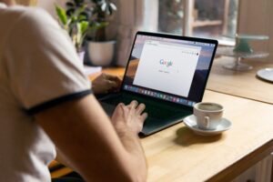 Best Chromebook for Students – Google PixelBook Go