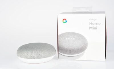 What Can Google Home Do