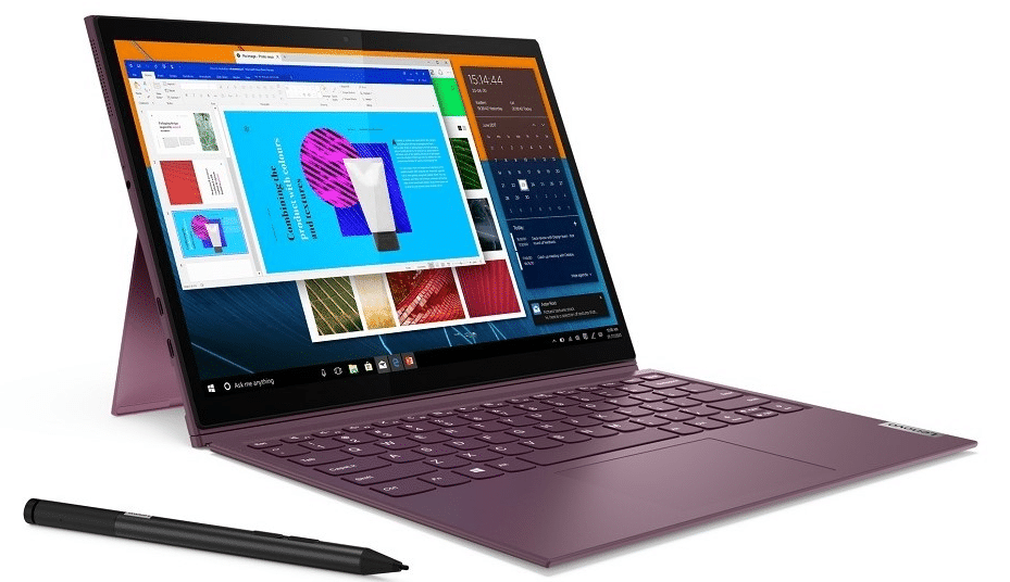 Best Laptop for Computer Science Students