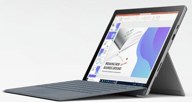 Best Laptop for Nursing Students