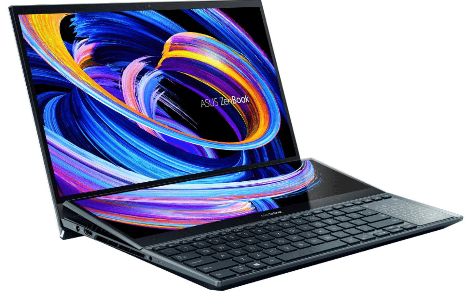 Best Laptop for Engineering Students