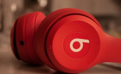 Beats Headphones for Kids