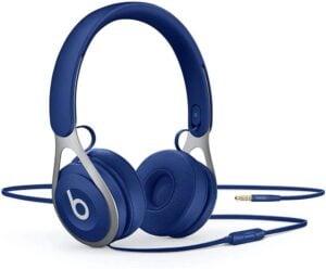 Beats Headphones for Kids - Beats EP Wired On-Ear Headphones