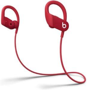 Beats Headphones for Kids - Powerbeats High-Performance Wireless Earbuds