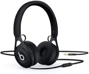 Best Beats Headphones - Beats EP Wired On-Ear Headphones