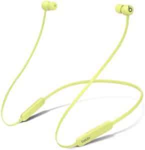 Best Beats Headphones - Beats Flex Wireless Earbuds