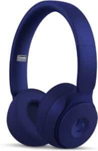 Best Beats Headphones - Beats Solo Pro