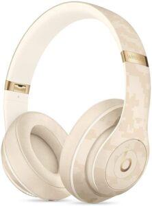 Best Beats Headphones - Beats Studio 3