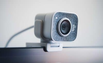 Best Camera for Online Teaching