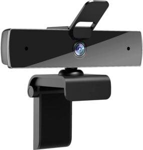 Best Camera for Online Teaching - Qtniue A4