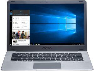 Best Laptops for Kids - AVITA CN6Q14 Pura