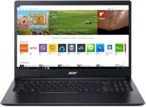 Best Laptops for Kids - Acer Aspire 1