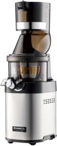 Best Masticating Juicer - KUVINGS CS600