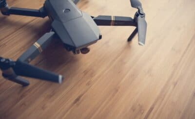 Drone for Kids with Camera