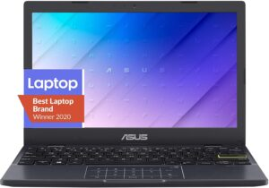 Virtual Classroom Equipment - Asus Laptop L210