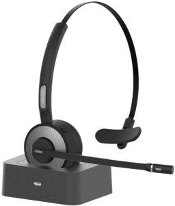 Virtual Classroom Equipment - Yamay Bluetooth Headset