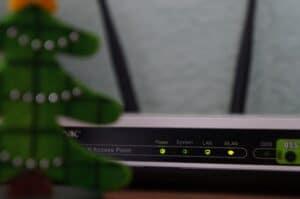 Wifi Extender Vs Booster - Wifi extender.jpg