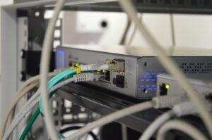 Wifi Extender Vs Booster - access point.jpg