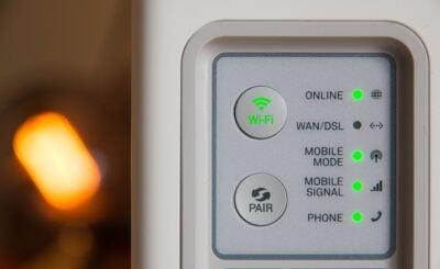 Wifi Extender Vs Booster.jpg