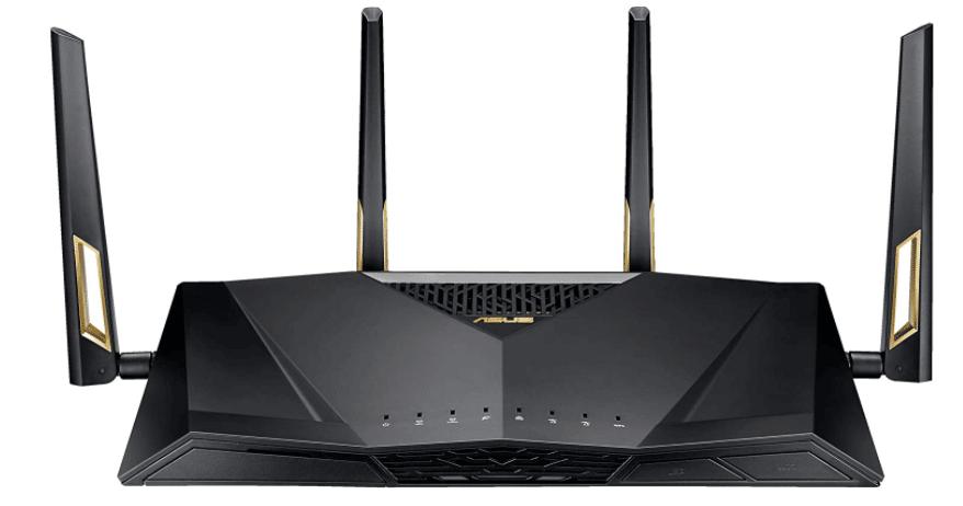 Best Modem Router Combo for Verizon FiOS