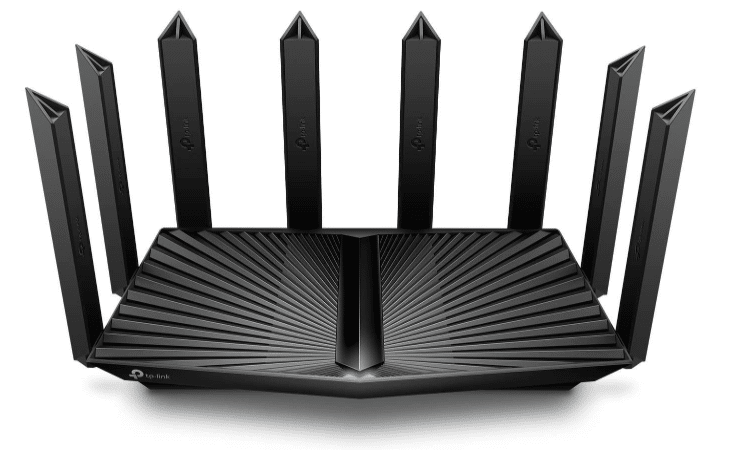 Best WiFi 6 Router
