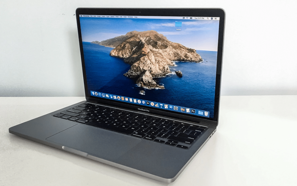 13 Inch Laptops with 32GB Ram
