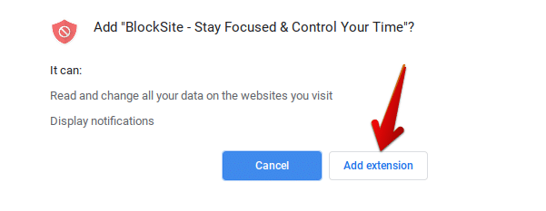 How to Block YouTube On Chromebook