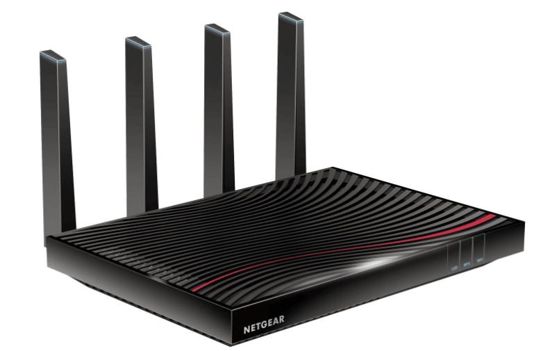 Best Modem Router Combo for Spectrum