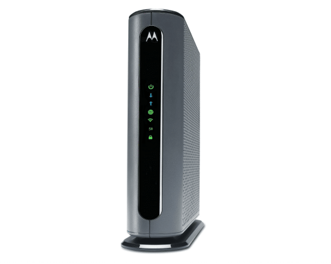 Best Modem Router Combo for Xfinity