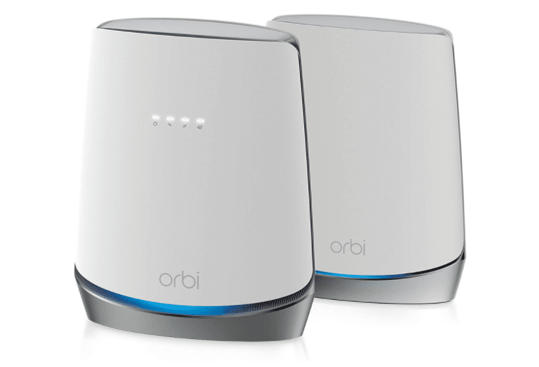 Best Modem Router Combo for Comcast