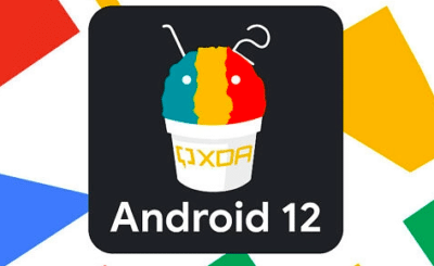 Android 12 Is All Set to Hit the Techno-World Possibly with Pixel 6