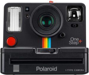 Best Cameras for Kids - Polaroid Originals OneStep+