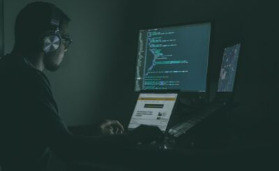 Best Cyber Security Courses for Beginners