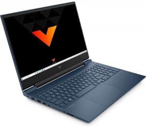 Best HP Laptop for Gaming - HP Victus Gaming Laptop