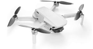 Best Mini Drones with Camera - DJI Mavic Mini Combo