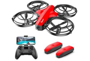 Best Mini Drones with Camera - Potensic P7 mini drones