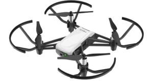 Best Mini Drones with Camera - Ryze tech tello