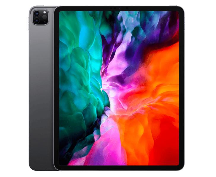 Best iPads for Kids in 2021 - 2020 Apple iPad Pro