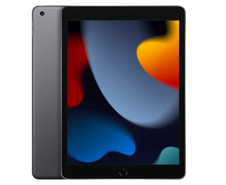 Best iPads for Kids in 2021 - 2021 Apple 10.2 inch iPad