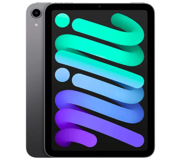 Best iPads for Kids in 2021 - 2021 Apple iPad Mini
