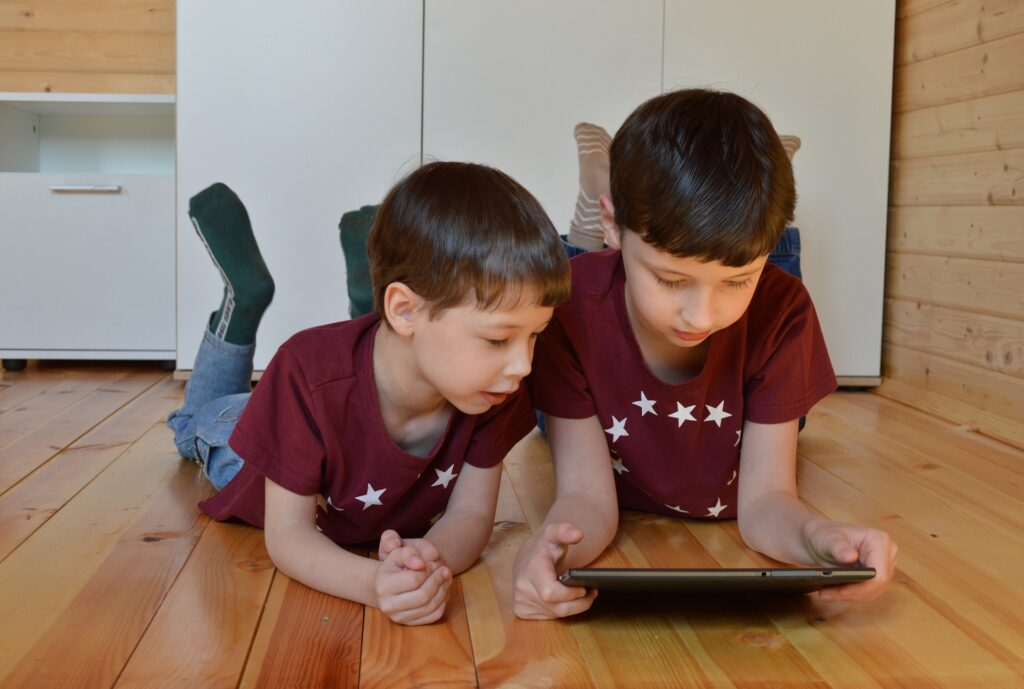 Coding Games for Kids - Why Is Coding Important