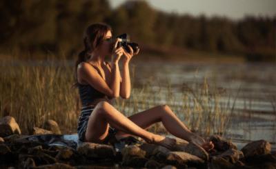 Conservation Ocean Photography Award